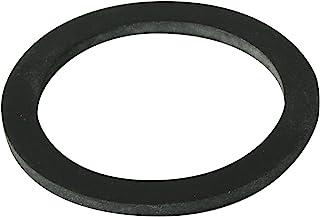 Somatherm CJ204 橡胶密封件 15/21-10 件,灰色