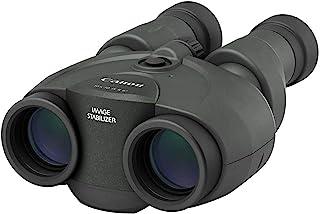 Canon 佳能 10x 30 IS II 双筒望远镜 - 黑色