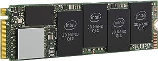 Intel SSD 660p Series 2.0TB HDD/SSD 硬盘/固态硬盘对接站