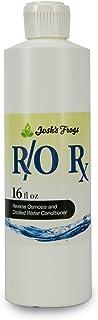 Josh's Frogs R/O Rx(16 盎司)