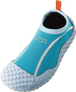 AQA (エーキューエー) 海洋鞋
