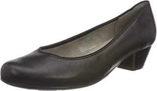 ARA 女式 Catania 包头高跟鞋