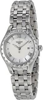 Tissot T-LADY 自动女式手表 T0720101111800