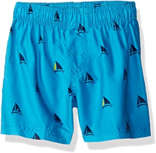 Kanu Surf 男婴 Regatta 帆船泳裤