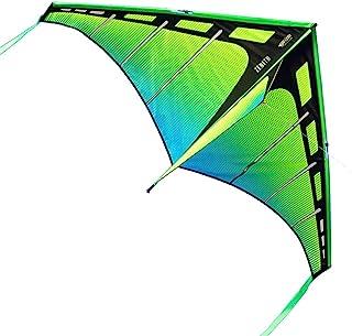 Prism Kite Technology Zenith 5 Single Line Delta 套件