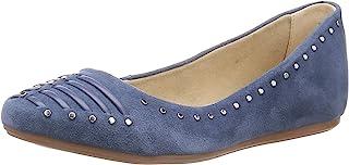 Hashepy 鞋 L-06307406 女士