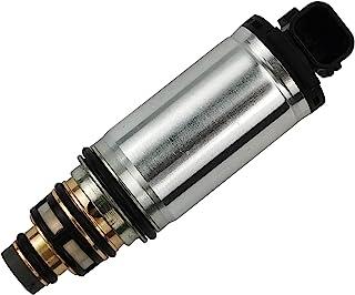 ACTECmax 交流压缩机控制电磁阀,适用于日产 Altima VCS14EC DCS17EC