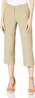 BRAX 女式风格 Maine S 长裤