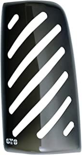 GT Styling 122362 尾装外套尾灯罩