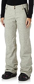686 女士 Parklan After Dark 长裤