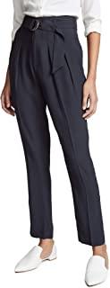 Joie 女式 Ianna 长裤