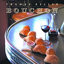 Bouchon (The Thomas Keller Library) (English Edition)