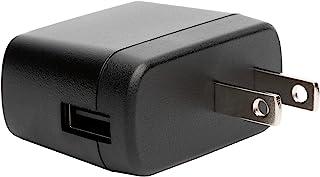PetSafe USB 替换壁式适配器接收器充电器,兼容无线和地面围栏