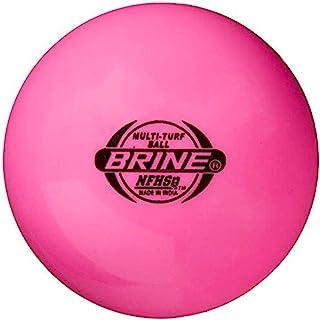 Brine FH 12pk 冲压