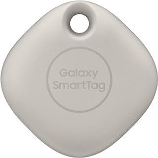 Samsung 三星 Galaxy SmartTag EI-T5300B,Oatmeal