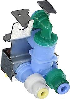Refrigerator Valve 67005154 冰箱贴/磁铁贴