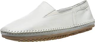 Marc Shoes 女士 Luna Ii 芭蕾舞鞋