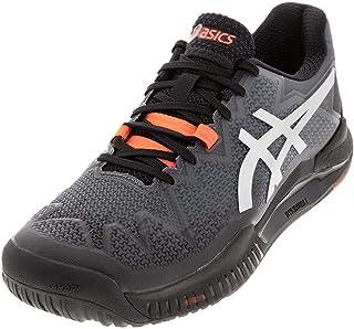 ASICS 亚瑟士 Gel-Resolution 8 L.E. 女士网球鞋
