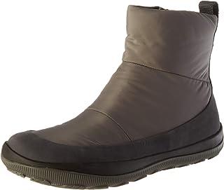 CAMPER Peu Pista Gm 女士及踝靴