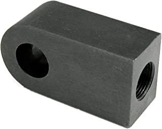 Aggressive Hydraulics BDE-30 钢杆眼