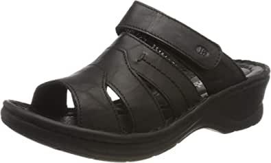 Josef Seibel Catalonia 49 女士平底鞋