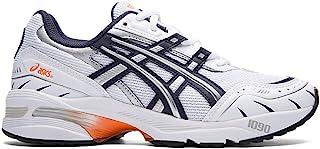 ASICS 女士 GEL-1090 鞋