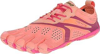 Vibram 女士 cross-country-running V-Run