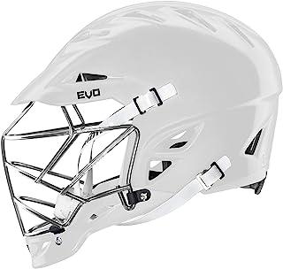 Warrior Evo 哑光头盔