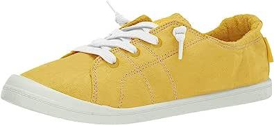 Roxy Rory 女式时尚运动鞋