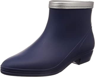 [ASAHI] 雨靴 女士 R308 女士