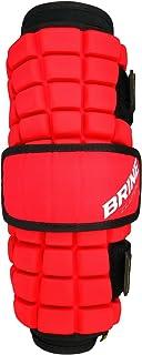 Brine 离合器护臂 2017 - 中号(红色)