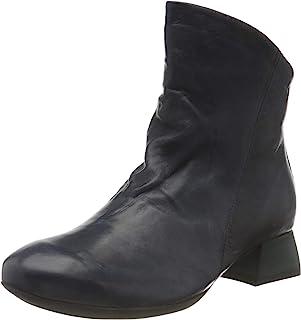 思考! Delicia_3-000067 女靴