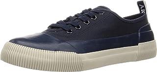 AIGLE 运动鞋 [官方] 橡胶 低 女士
