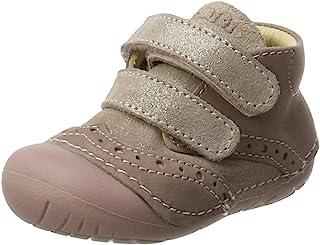 Primigi 女婴 PLE 8002 鞋