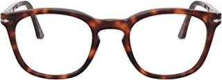 Persol 0po3258v PHANTOS *眼镜架