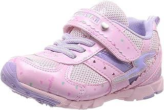 SUPERSTAR 运动鞋 女孩 16~23厘米 有0.5厘米 儿童 SS K985