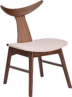 Tamaliving 餐椅 粉色 [椅子2支套装] 50004913