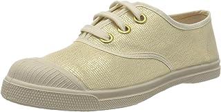Bensimon 女士 Sparkling Ten 运动鞋