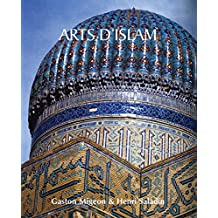 Arts d'Islam (French Edition)