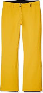 CMP 女式连裤裤
