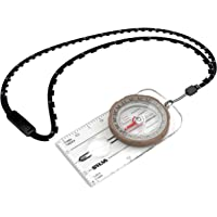 Silva Ranger 360 全球指南针