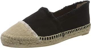 Castañer 女士 Kampala/001 帆布鞋