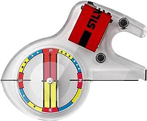 Silva 指南针 NOR Spectra Left - SS19