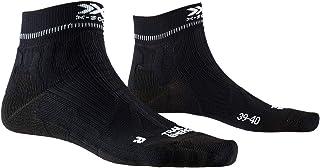 X-SOCKS 越野跑步能量女士袜
