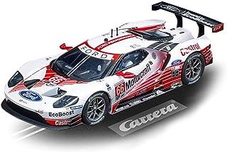 Carrera 卡雷拉 20027619 Ford GT 赛车编号 66