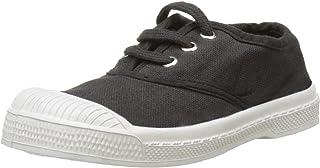 Bensimon 男女通用网球系带Enfant 运动鞋