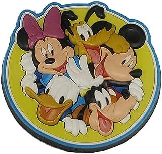 Disney 米奇和同伴冰箱磁贴