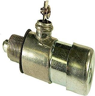 DB Electrical SFD6023 脚踏开关,适用于 8N 拖拉机 8N-11500-WG 6650-525