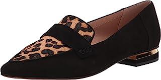 Franco Sarto 女式 Sansa 乐福鞋