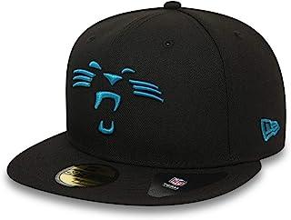 New Era Team Tonal 5950 Carpan OTC 帽子